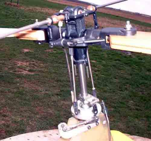 Rc autogyro plans telecharger » portiavestlis ga